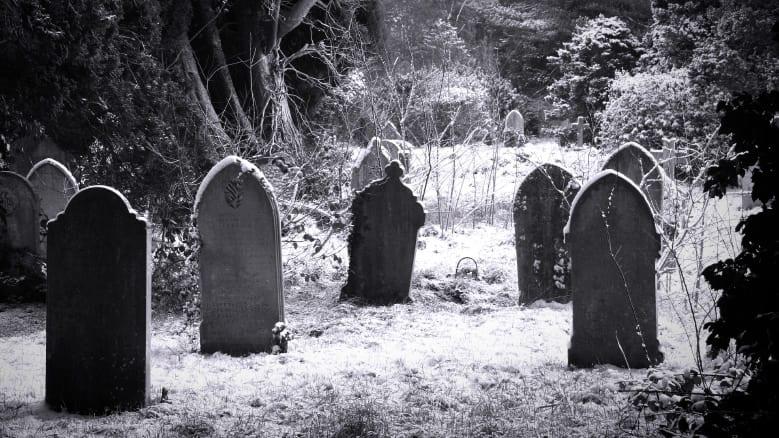 چه کارهای باعث مرگ سایت میشود