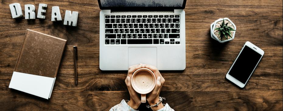 دور های آموزشی آنلاین