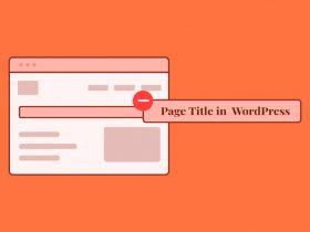 راهنمای نوشتن عنوان مطالب مناسب