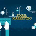 نکاتی برای موفقیت در ایمیل مارکتینگ