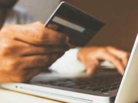 روشهای افزایش فروش فروشگاه اینترنتی