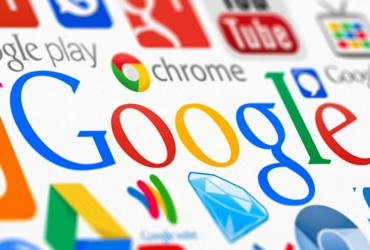 چرا باید از سرویس های گوگل استفاده کنیم