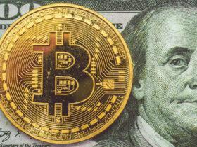قیمت بیت کوین در آینده به کجا خواهد رسید