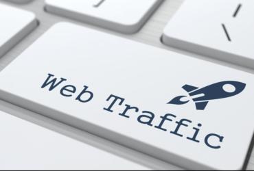 روشهای افزایش بازدید سایت بصورت رایگان