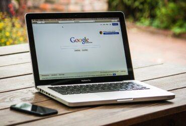 سئو یا تبلیغ در گوگل کدام بهتر است