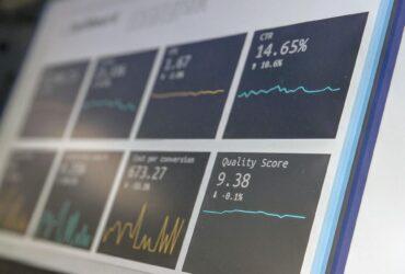 کارشناس دیجیتال مارکتینگ یا دیجیتال مارکتر چه شخصی است