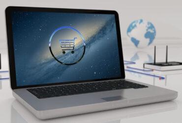 دلایل کم بودن فروش در فروشگاه اینترنتی