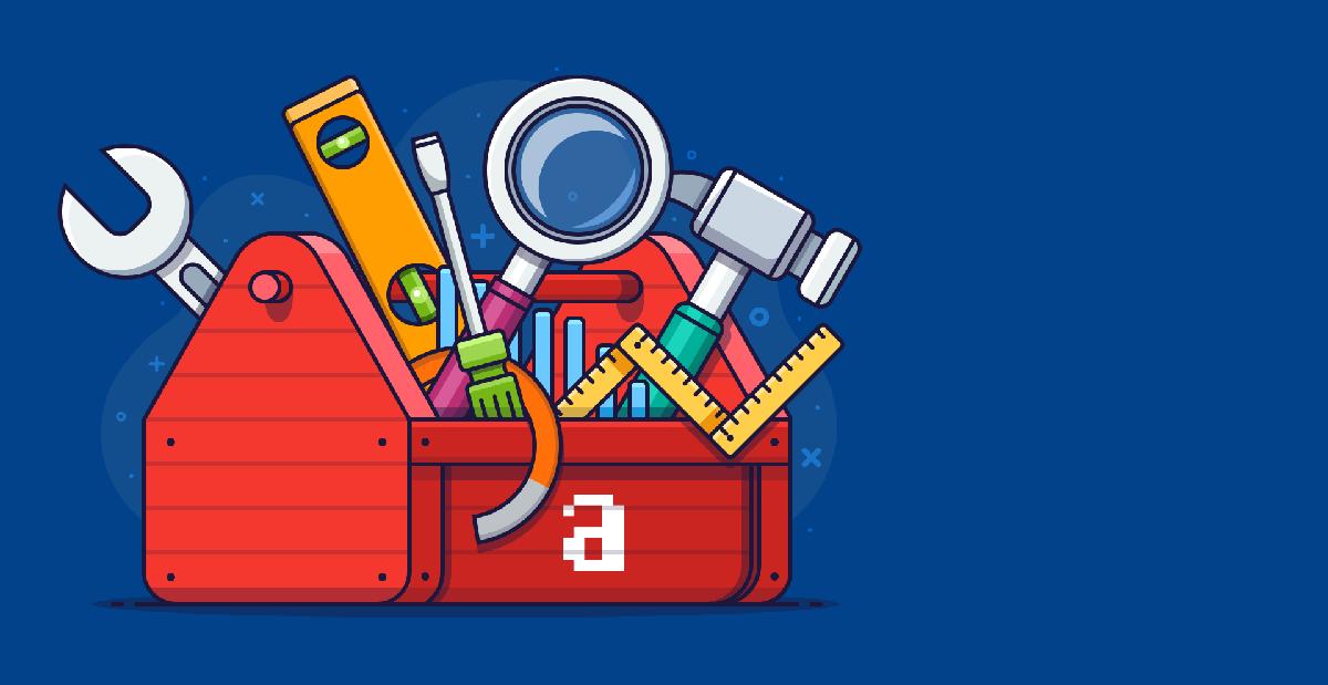 بهترین ابزارهای سئو برای سئوکارها