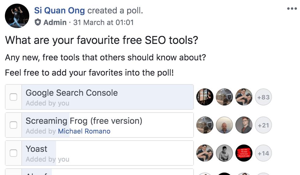 سرچ کنسول گوگل بهترین ابزار رایگان سئو